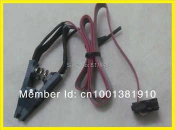Free Shipping V8 51 MiniPro TL866CS TL866II Plus TL866A nand flash