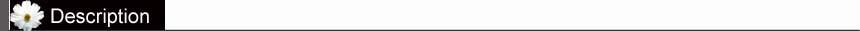 Wielofunkcyjny portfel skórzany case do samsung s4 s5 s6 s7 edge S8 NOTE4 NOTE5 Zipper Torebka Pouch Sprawach Telefonów Lady Torebka Okładka 20