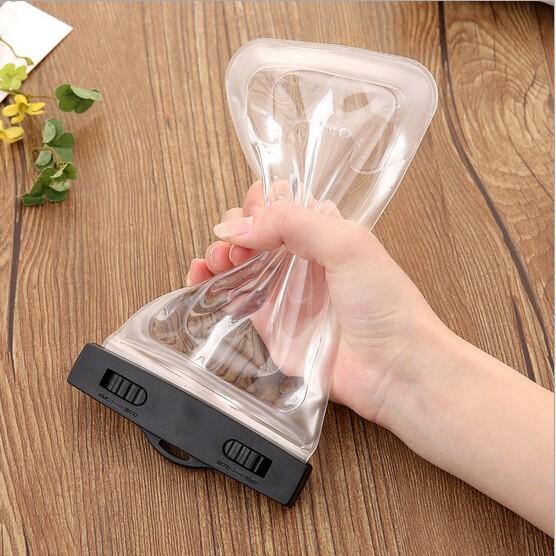 Esamday wodoodporna podwodne telefon case torba pokrowiec na iphone 6 7 6 s 7 plus 5 5c 5S se dla galaxy grand prime s6 s5 huawei xiaomi 11