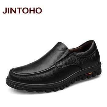 e9676a904 tamanho grande 38-47 mens vestir sapatos de couro italiano de luxo—Expedição  gratuita