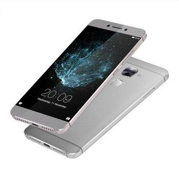 LeEco LeTV Le S3 X522 / X526 5 5 Inch Octa Core 3000mAh 3GB RAM 32GB