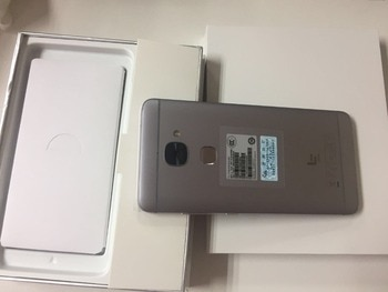 LeEco Le S3 X626/X522/Le 2X527X520/X620 CallPhone 5 5 Polegada