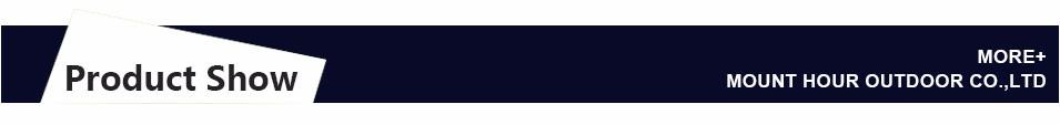 Naturehike Mata Plażowa Przenośne Moistureproof Materac Kempingowy IXPE Powłoka Aluminiowa Podkładka do Spania Składana Mata Do Jogi 183*56*13 cm 1