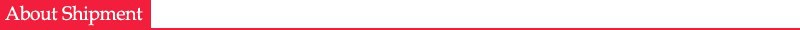 5 Kolory EDC Fidget UFO Tri-Cynku Ręcznie Spinner spinner Spinner Ze Stopu Aluminium Fidget Stres Zabawka Lęku Dorosłych Kid Metal Spinner 27