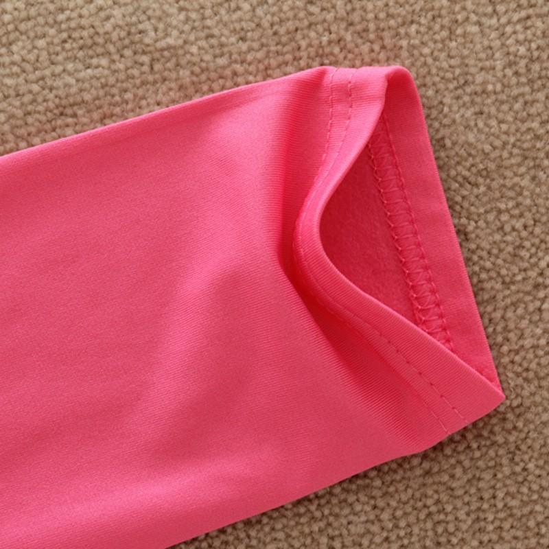 2017 stałe 14 kolory Dekolt Bluzki Sexy Szczupła Dzianiny Długi rękaw chemise femme koreański bluzki dla kobiet koszula clothing góry bluzka 32