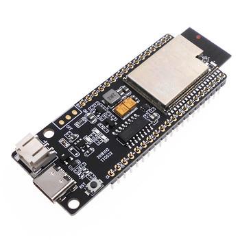 T-Koala ESP32 Bluetooth and WiFi Module 4MB Development Board based
