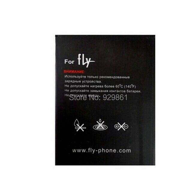 1 sztuk bl3819 2000 mah oryginalna wysokiej jakości bateria do lotu iq4514 quad evo telefon komórkowy + darmowa wysyłka 1