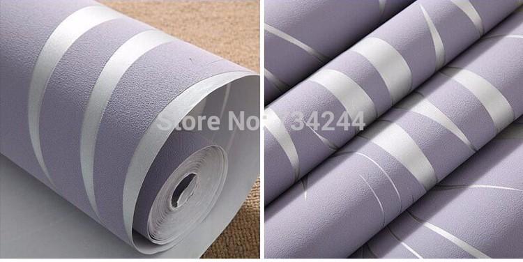 Nowoczesny luksus 3D tapety pasków tapeta papel de parede adamaszku papieru dla salon sypialnia TV kanapa tle ściany R178 27
