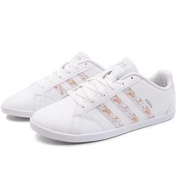Nouveauté e NEO CONEO QT chaussures de skate femme baskets