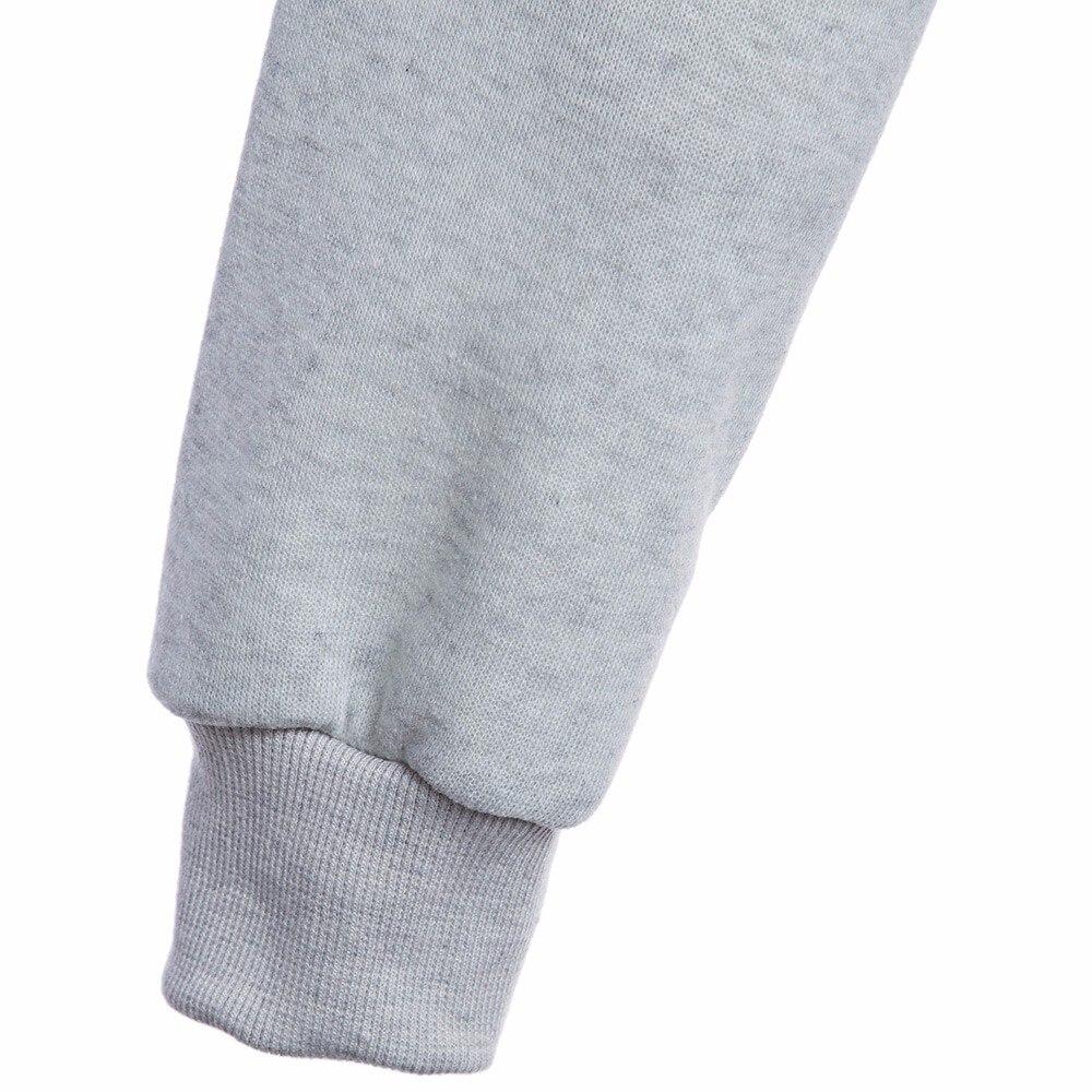 AZULINA Dorywczo Szary Czarny Bluzy Swetry Kobiet Bluza Zima Sexy Szary Krótki Crop Przycięte Dres Z Kapturem dla Kobiet 15