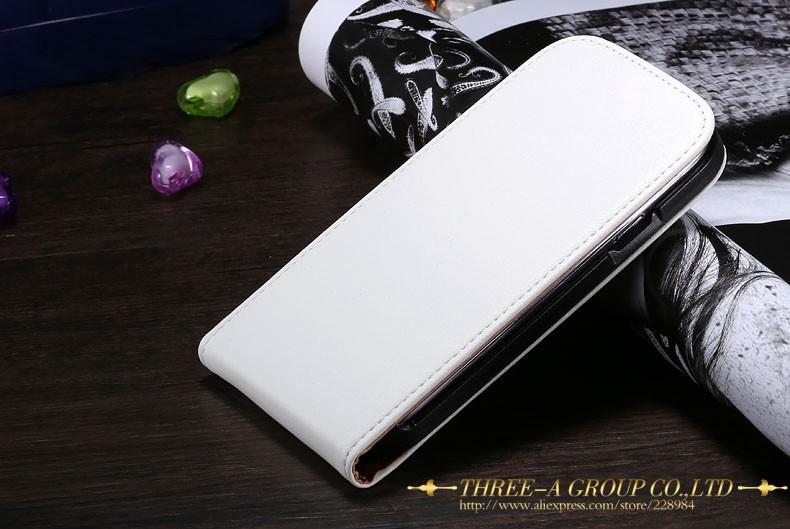 Kisscase dla samsung galaxy s3 s4 biznes skórzana phone case do samsung galaxy s3 i9300 s4 magnetyczny pionie klapka torby 28