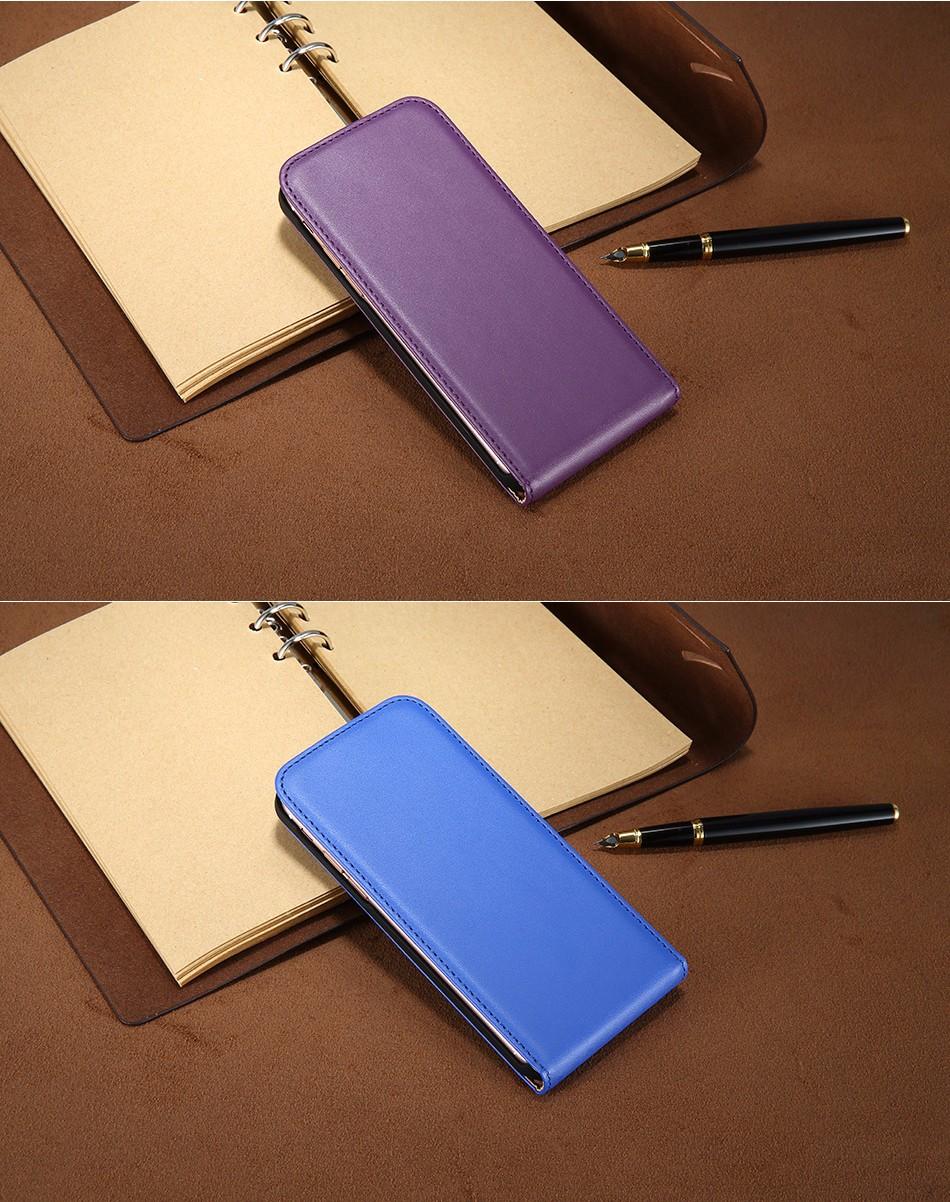 Kisscase retro 100% pu leather case for iphone 4 4s 5s 5 se 6 7 luksusowe pionie magnetic przerzucanie phone bag pokrywa dla iphone 4s 5s 12