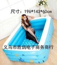 großmarkt outdoor badewanne aus china outdoor badewanne, Hause ideen