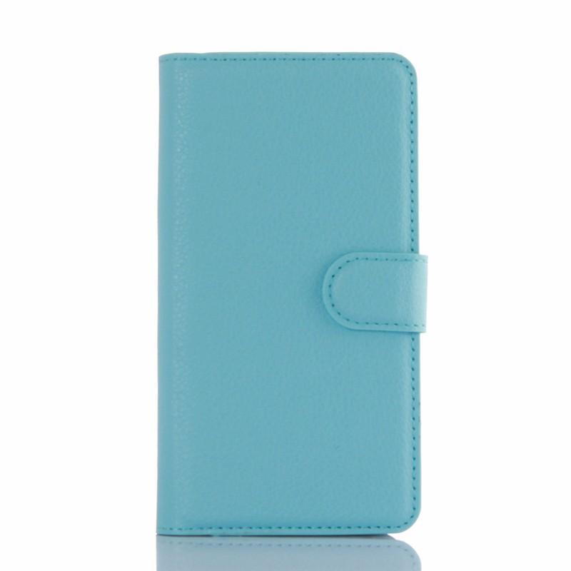 Dla lenovo a6010 a6000 capa luxury leather wallet odwróć case dla lenovo a 6010 a6010 plus a6000 plus pokrywa z czytnikiem kart stojak 11