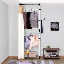 groothandel ikea slaapkamer kasten uit china ikea slaapkamer, Meubels Ideeën