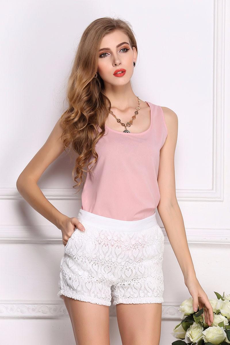 2017 moda popularne sexy szczupła marynarka clothing blusas bluzki damskie szyfonowa letnia lady bluzka/koszula 9 kolory topy ol bluzka 7