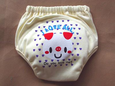 0-2 lat Dziecko Bawełna moda szorty chłopiec dziewczyna spodnie Treningowe infantis malucha noworodka pieluchy pokrywa majtki figi dzieci odzież 8