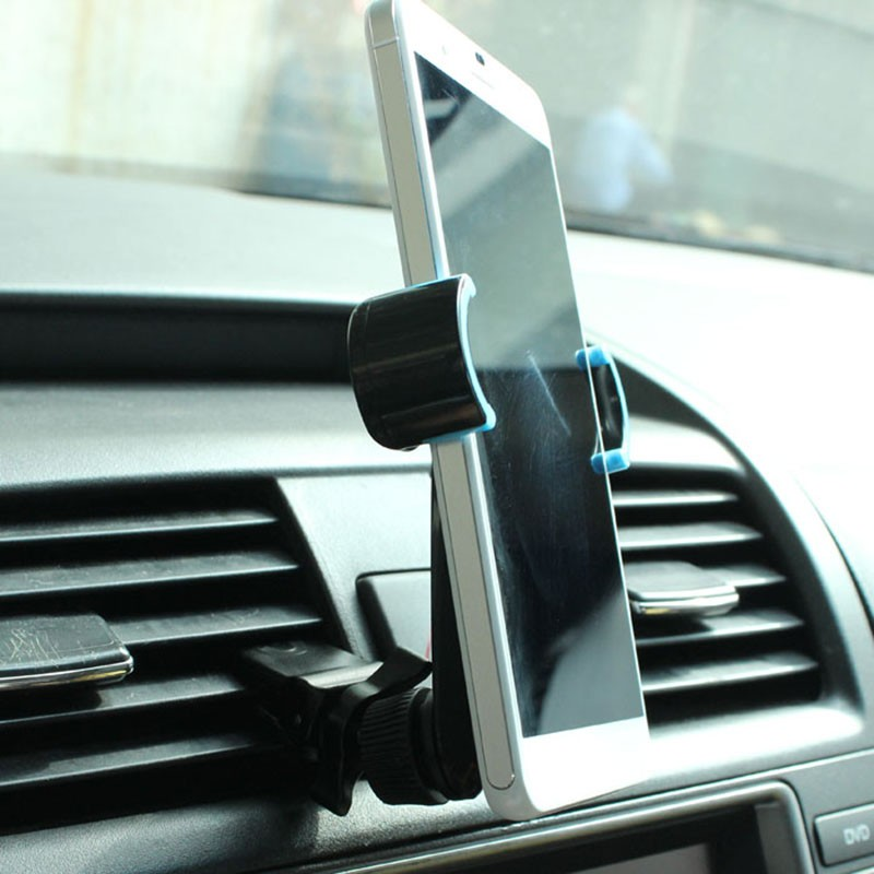 c9caff9665c Telefonihoidja autosse – kolm värvi | Tootemaailm.ee