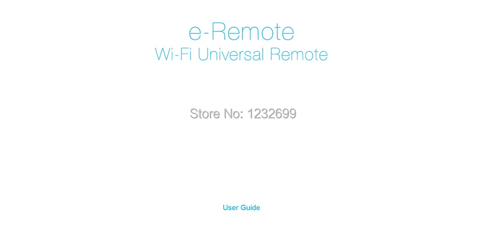2017 Broadlink RM03 RM PRO Uniwersalny Inteligentny Pilot Smart Home Automation WiFi + IR + RF Przełącznik Poprzez IOS Android Telefon 24