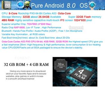 for Mazda CX5 CX-5 CX 5 2013 2014 2015 Car Android System Unit Radio