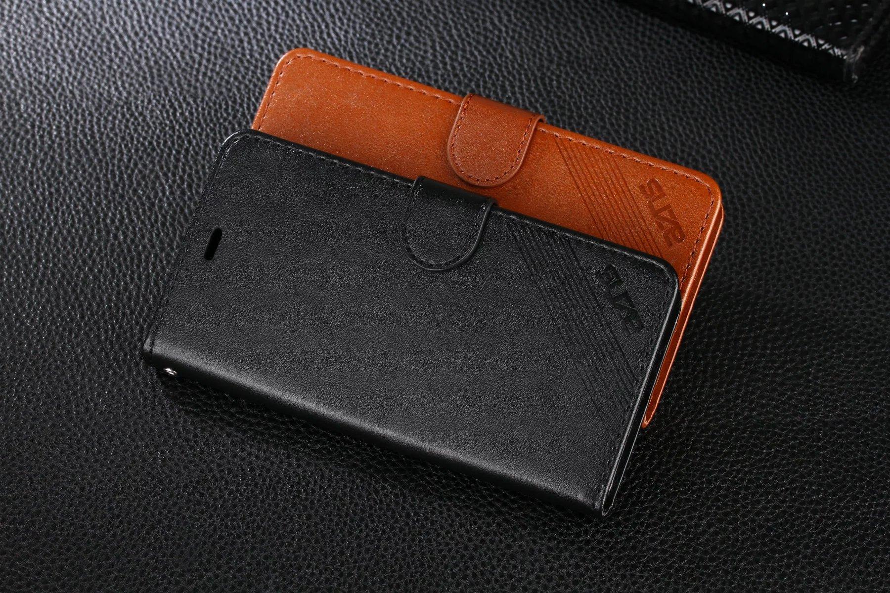Luksusowy portfel case dla xiaomi redmi 4 pro redmi 4 książka klapki pokrywa pu leather stań torby telefonów pokrowce na xiaomi redmi 4 pro 20