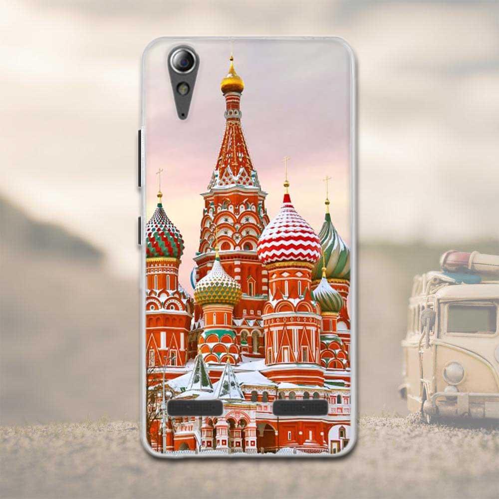 """Miękka tpu phone case dla lenovo a6010 plus & a6000 & dla lenovo lemon k3 k30-t skóry pokrywa 5 """"k 3 a 6000 6010 case dla lenovo 22"""