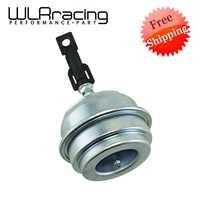 Adjustable Turbo Wastegate Actuator 84~157 mm 1 0 Bar / 14 7 Psi