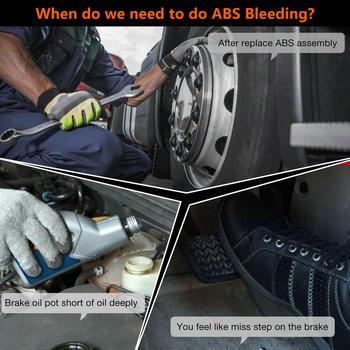OBD2 Scanner NT630 Elite OBD 2 ABS Airbag SRS SAS Crash Data Reset