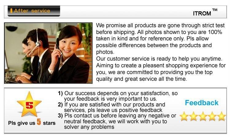 Dla LG X Przypadku Zasilania 5.3 cal Matte TPU Back Cover Case dla LG X Power K210 K220 K220ds Case Miękkie Silikonowe Ochronna Futerał na Telefon torba 12