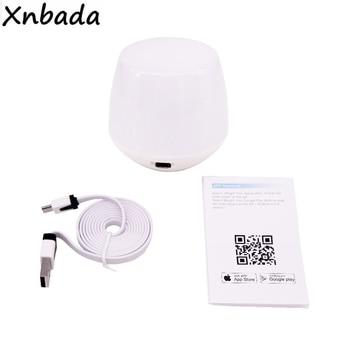 Milight 2 4G WIFI IBox Led Controller (Night Light) Wireless
