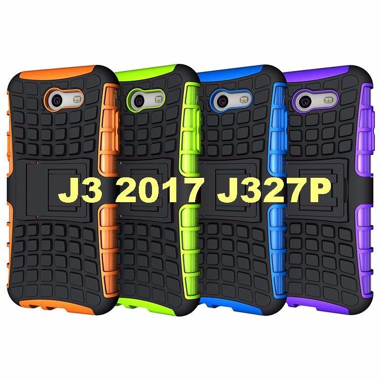 Podwójny hybrydową pokrywa odporny na wstrząsy case do samsung galaxy j3 j5 j7 j1 2016 a3 a7 a5 a7 2016 prime j2 j3 j5 j7 pojawiać a3 a5 2017 case 2