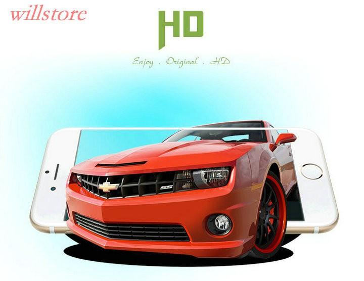 Szkło hartowane Ekranu Ochraniacza straż film CASE Do HTC Desire 320 326g 516 520 526 620 620g 820 mini 626g 728 728g 816 826 825 13
