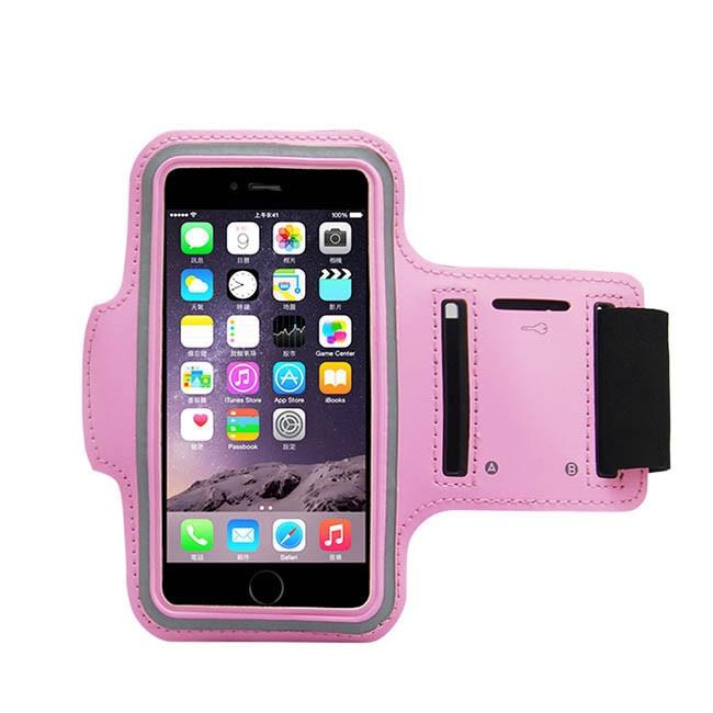 5.0-5.7 cal model telefonu sport arm band running torba case dla iphone 7 plus pokrywa dla samsung lg sony dla huawei meizu xiaomi? 10