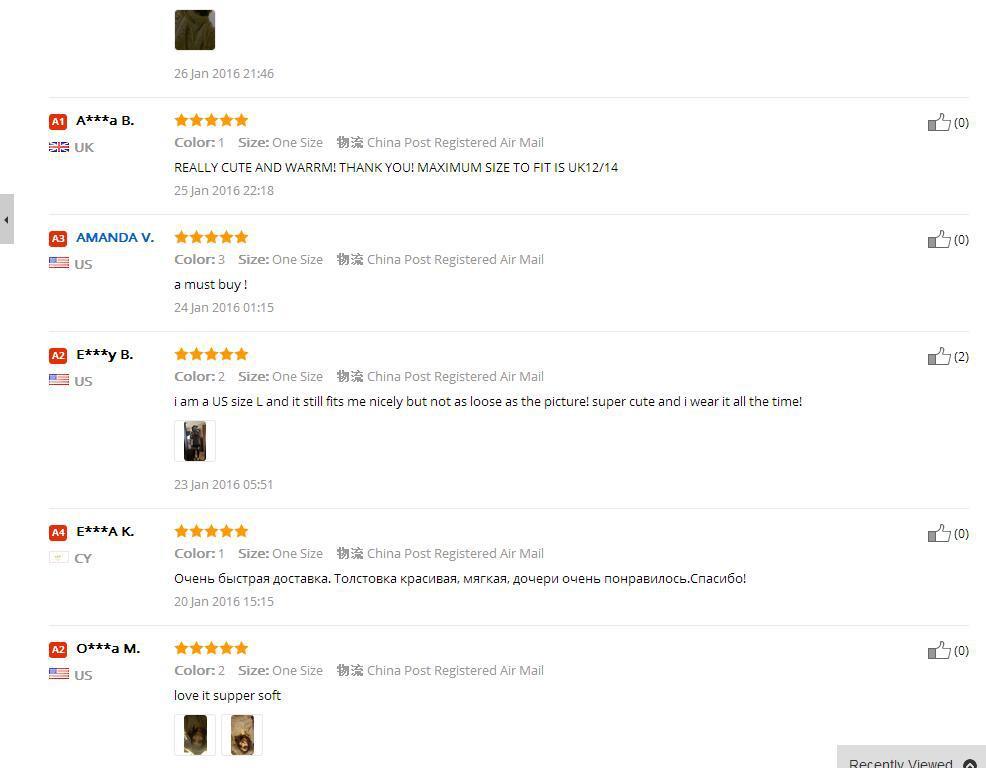 Hot Sprzedaż Kobiety Swetry Zipper Dziewczyna Zima Luźne Puszyste Niedźwiedź Ucha Bluza Z Kapturem Kurtka Warm Odzież Wierzchnia Płaszcz słodkie bluza H1301 18