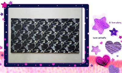 PCV 3D salon mur ceglany wzór tapety stickie dormitorium sypialnia retro wzór tapety adhesive392-F cegły 14