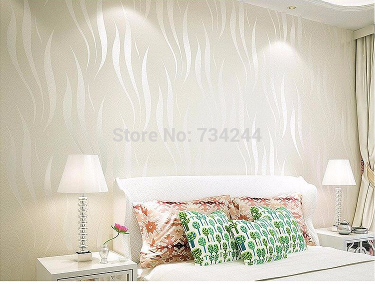 Nowoczesny luksus 3D tapety pasków tapeta papel de parede adamaszku papieru dla salon sypialnia TV kanapa tle ściany R178 13