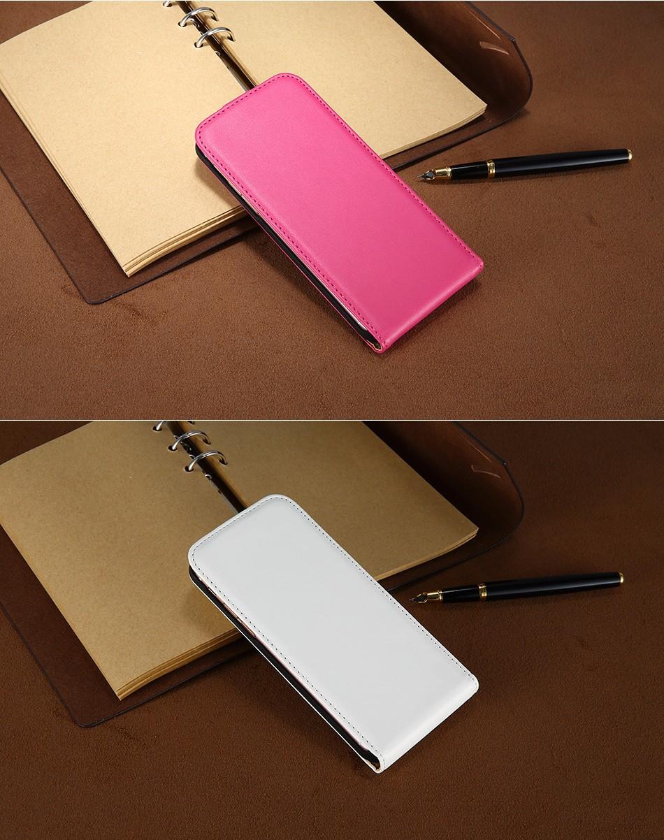 Kisscase retro 100% pu leather case for iphone 4 4s 5s 5 se 6 7 luksusowe pionie magnetic przerzucanie phone bag pokrywa dla iphone 4s 5s 13