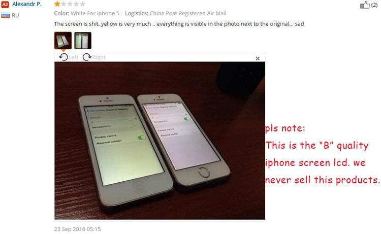 Dla iphone 4s ekran wyświetlacz lcd ekran dotykowy digitizer zgromadzenie części zamienne telefon lcd lcd do telefonów komórkowych/czarny biały 11