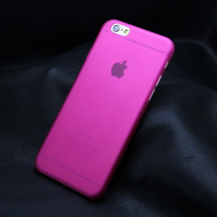 Matte transparent przypadkach telefonów dla iphone 4 4s 5 5s 5c se 6 6 s plus pokrywa case for iphone 7 plus twardym komputera pc mobile phone bag case 14