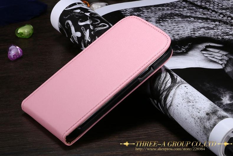Kisscase dla samsung galaxy s3 s4 biznes skórzana phone case do samsung galaxy s3 i9300 s4 magnetyczny pionie klapka torby 26