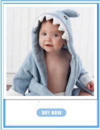 Dziecko bath towel gazy bawełnianej muślinu dziecko towel newborn cotton towel towel absorbingtowels miękkie myjka kreskówki dla dzieci 110*110 cm 1