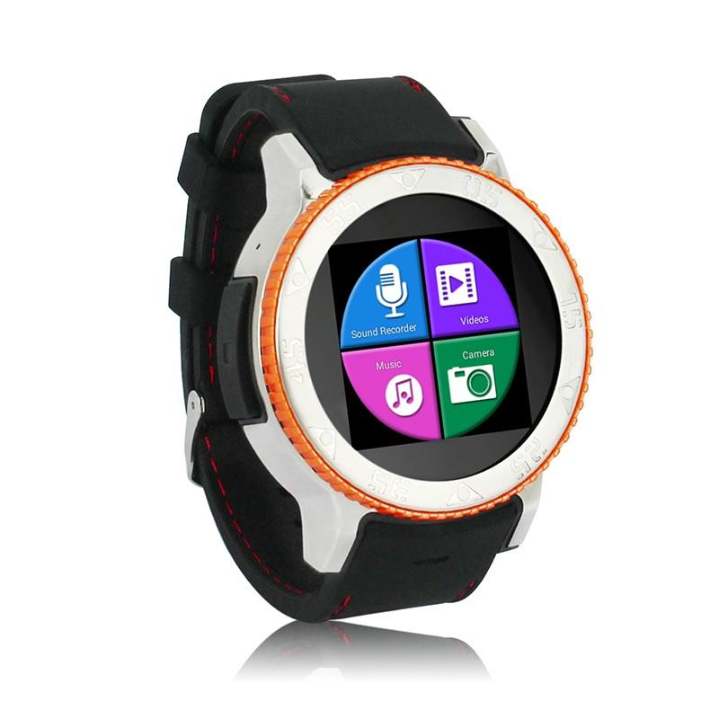 Обзор на смарт-часы smart watch dz09 с камерой и возможностью совершать звонки.