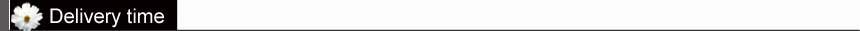 Wielofunkcyjny portfel skórzany case do samsung s4 s5 s6 s7 edge S8 NOTE4 NOTE5 Zipper Torebka Pouch Sprawach Telefonów Lady Torebka Okładka 22
