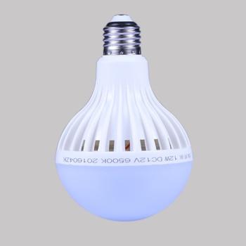 À V Led E27 Volts 4 Pièces Dc 12 Lampe Ampoule LVGSzqpUM