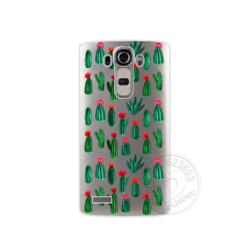 """Tpu pokrowce na lg g4 h815 h818 5.5 """"przezroczysty drukowanie rysunek silikonowe etui na telefony pokrywa dla lg g4 moda phone case 14"""