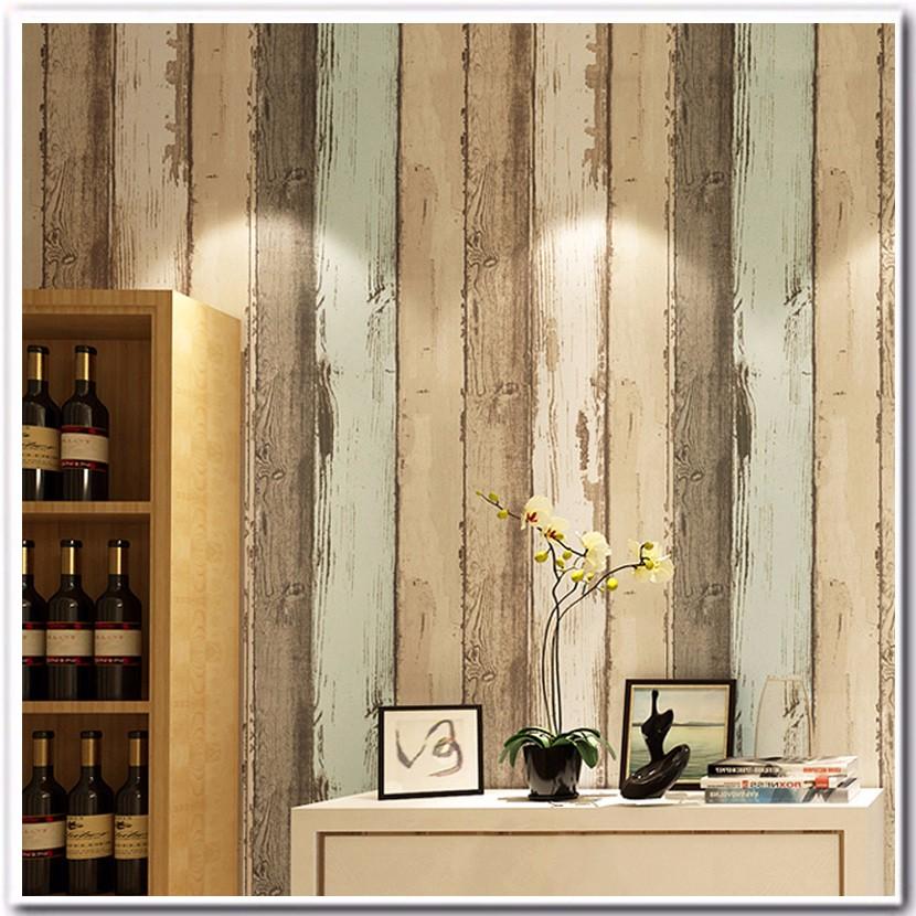 Nowoczesne 3D Cegły Off Biała Piana Grube Tłoczone Winylu oblicowywanie Ścian Ściany Rolki Papieru Tle Ściany salon Sypialnia Tapety 14