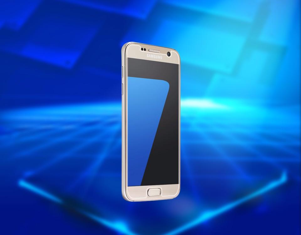 Do Samsung galaxy S3 s4 s5 S6 s7 Szkło Hartowane Film S2 S3 S4 S5 compact mini screen protector dla galaxy uwaga 3 uwaga 4 uwaga 5 8