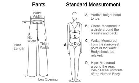 2016 Gorąca Sprzedaż Nowy Tkane Kobiet W Ciąży Ciąża Ropa Premama Dżinsy Mody Przypadkowi Spodnie Noszone Na Spodnie Brzucha Bez Rozciągania 1