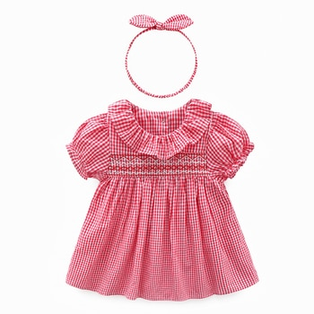 4213b1b150886 Newborn Infant Kids Baby Girl Age 0-24M Cute Girl Toddler Kids