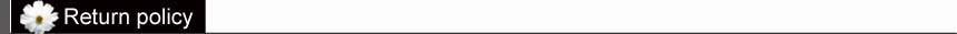Wielofunkcyjny portfel skórzany case do samsung s4 s5 s6 s7 edge S8 NOTE4 NOTE5 Zipper Torebka Pouch Sprawach Telefonów Lady Torebka Okładka 26